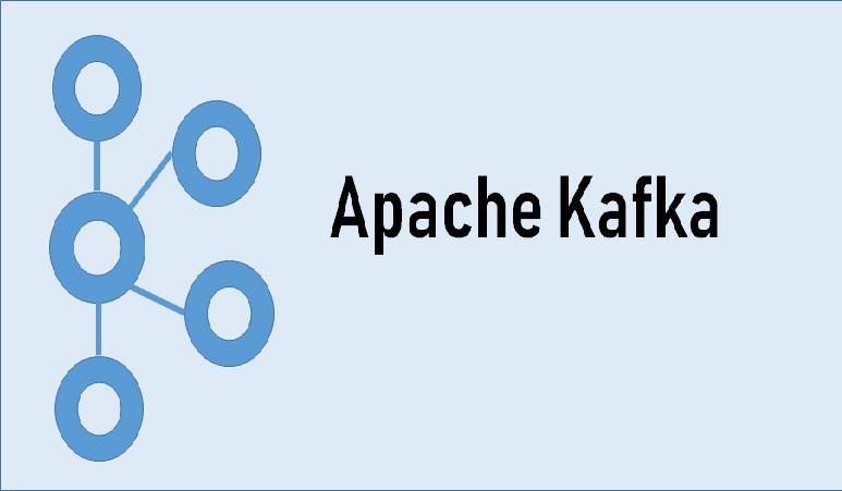 What is Apache Kafka