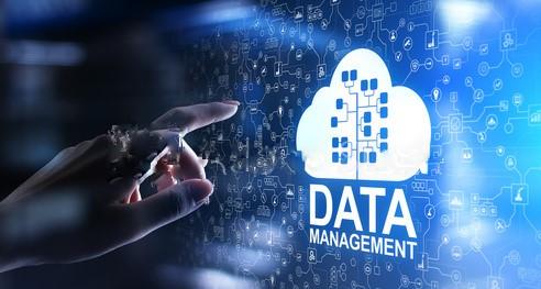 Big data management and its benefits