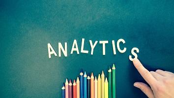 Top 5 Cloud-based Analytics tools